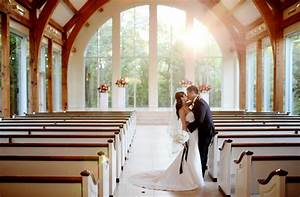 Cheap las vegas wedding and reception for your best marriage for Affordable wedding venues las vegas