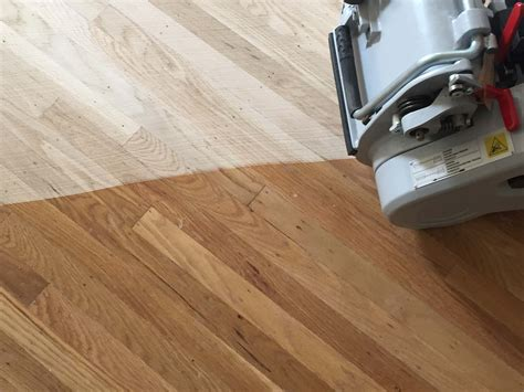 Hardwood Floor Refinishing San Francisco  Floor Matttroy. Educational Requirements For Electrical Engineering. Roofing Contractors Kansas City. Digital Advertising Platforms. University Of Colorado Denver Tuition