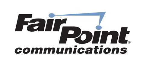 Fairpoint Communications - Hub Tech Mobile SoftwareHub ...