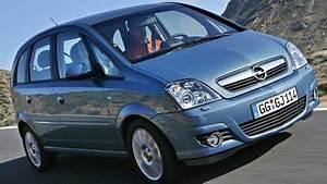 Gebrauchtwagen Opel Meriva : opel meriva a ~ Jslefanu.com Haus und Dekorationen