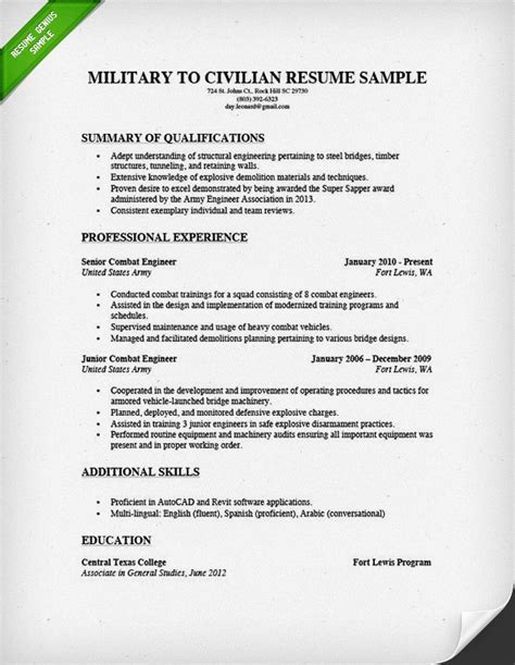 How To Write A Military To Civilian Resume  Resume Genius. Apply Jobs Online Without Resume. Real Estate Developer Resume Sample. Resume And References. Virginia Tech Resume Samples. Naming A Resume. Simple Resume Cover Letter Examples. Housekeeping Duties And Responsibilities Resume. Resume Objective For Hospitality Industry