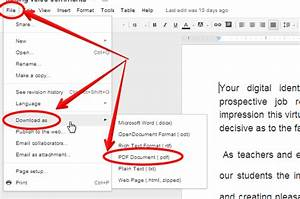 6 tips google drive uin has gone google With how to add a textbox in google docs