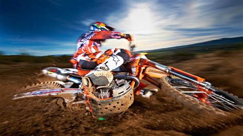 racing motocross bikes building motorcross chions dirt soldiers motocross
