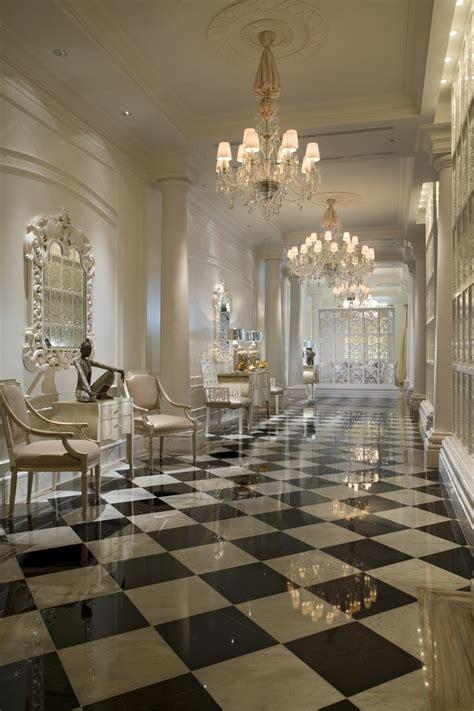15 Best Hotel Mulia Images On Pinterest