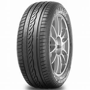 Pneu Dunlop Sport : pneu dunlop sp sport 01a 225 45 r17 91 w runflat ~ Medecine-chirurgie-esthetiques.com Avis de Voitures