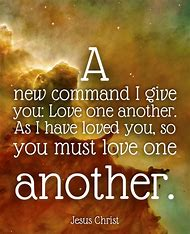 Best Jesus Quotes Ideas And Images On Bing Find What You Ll Love