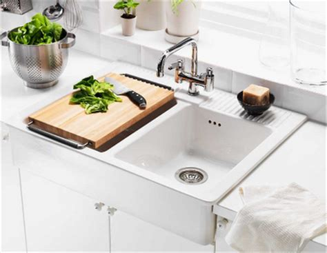 ikea kitchen sinks australia view topic if you could do it all again home 4562