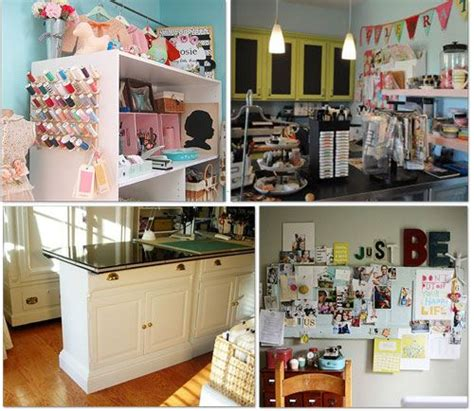 1000+ Images About Craft Room Diy's On Pinterest Craft