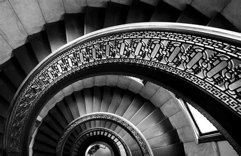 26 Amazing Architectural Photography