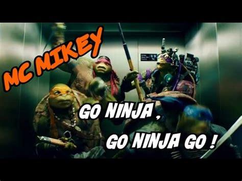 ninja turtles   ninja  ninja  youtube