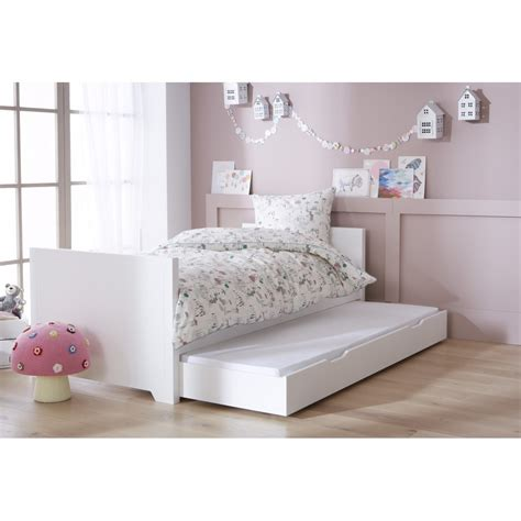 soldes chambre bebe complete ikea chambre bebe soldes