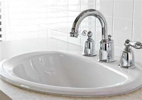 clean  bathroom  unusual tips bob vila