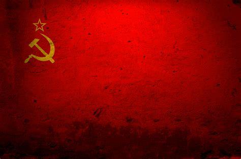 flag  united soviet socialist republics hd wallpapers