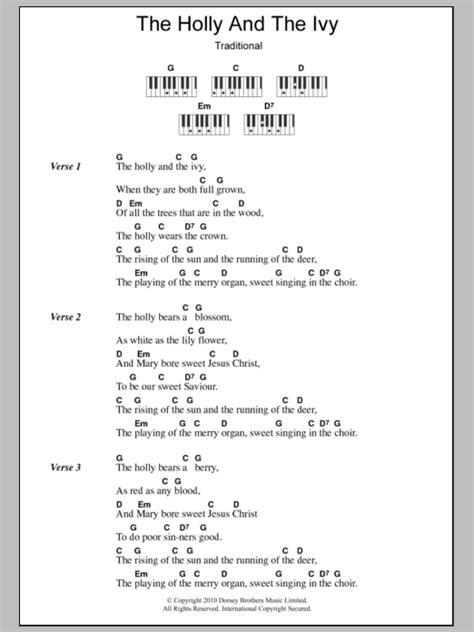 Row Row Row Your Boat Lyrics Elephant by Piano Chords Lyrics Traditional Search Results Sheet