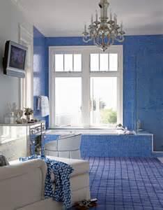 blue bathroom decor ideas blue bathrooms how to decorate blue bathrooms