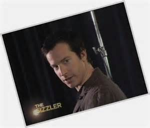 Rob Huebel | Official Site for Man Crush Monday #MCM ...