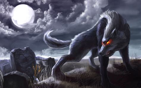 Tons of awesome galaxy wolf wallpapers to download for free. Galaxy Wolf Wallpaper (69+ images)
