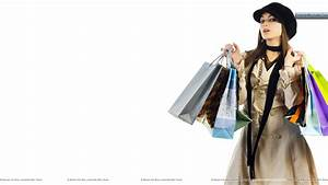 Shopping Wallpapers, Photos & Images in HD