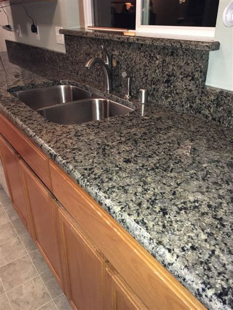 beautiful  countertops verde fusion granite granite counters   granite