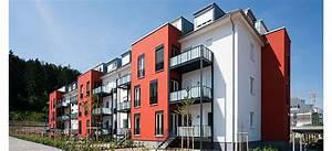 Abschreibung Immobilien Eigennutzung : jaschinski immobilien ag ~ Lizthompson.info Haus und Dekorationen