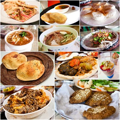 dubai cuisine don t ask me what you can eat in dubai ask me what you can t i live in a frying pan