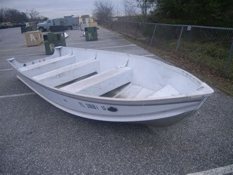Aluminum Fishing Boats Manufacturers by 17 Best Ideas About Aluminum Boat On Aluminum