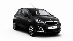 Zubehör Peugeot 108 : peugeot 108 bei rosier ~ Kayakingforconservation.com Haus und Dekorationen