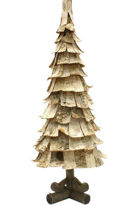 especial de navidad 193 rboles de navidad reciclados