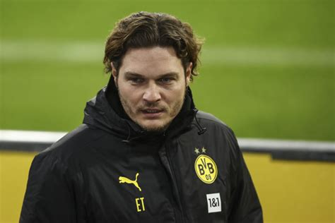 Predicted Borussia Dortmund Lineup Vs FSV Mainz - The 4th ...