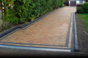 average cost to pave a driveway stone pavers for patio amusing concrete paving company extraordinary driveway pavement cost
