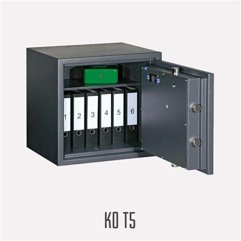 coffre fort pour particulier coffre fort k0 particulier votre produit de s 233 curit 233 en fonction de votre activit 233 hexacoffre