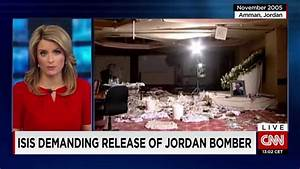 CNN World News Update with Lynda Kinkade - YouTube