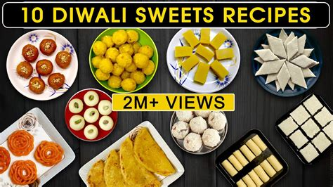The cuisine of tamilnadu is one of the oldest among the indian culinary delicacies. 10 Diwali sweets recipe in tamil   Diwali sweets at home ...