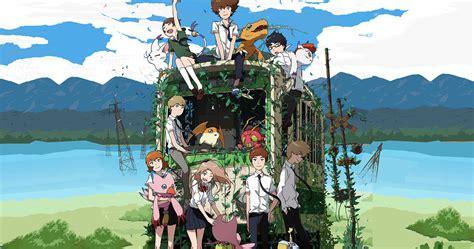 10 amazing anime movies of 10 amazing anime movies of 2017 scene360