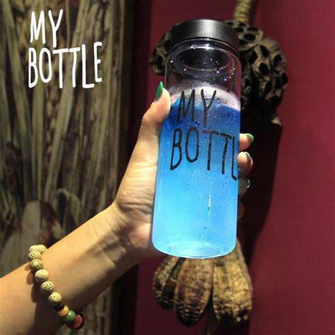 my bottle что это такое бутылка для воды my bottle особенности рецепты и отзывы
