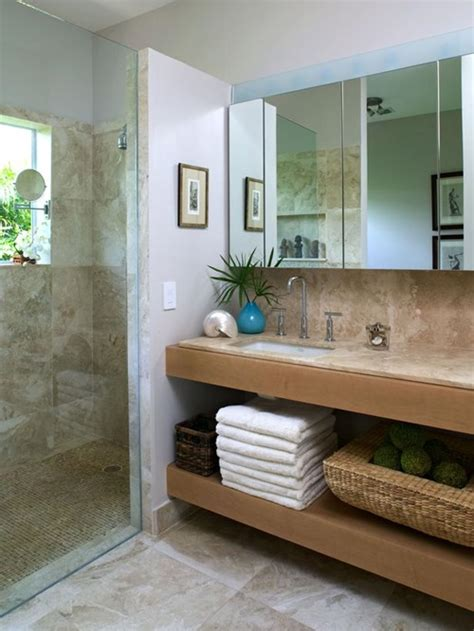 european bathroom designs european bathroom design european design interior design