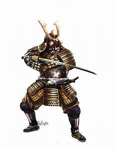 japanese medieval soldiers - Pesquisa Google   Samurai ...