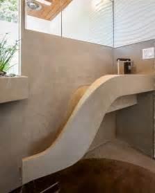 Trough Sink Bathroom Bathroom Sink Drain Replacing