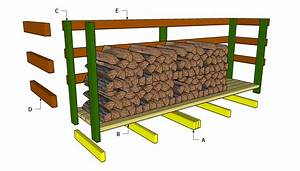 » Download Free Wooden Pallet Sheds Plans For Small
