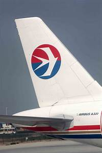 Red White And Blue Airline Logos Pictures to Pin on ...