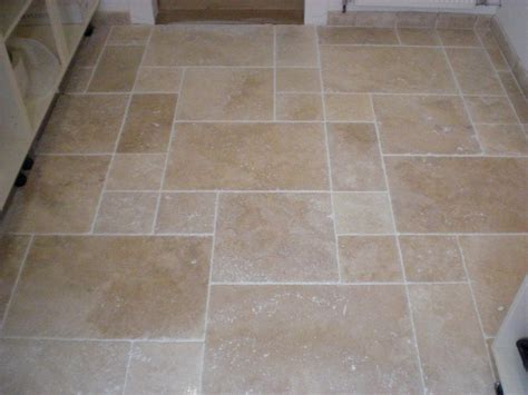 The Stone Tile Emporium ltd: Tiler, Flooring Fitter
