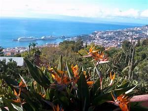 Aller Au Portugal En Voiture : vacances d hiver au portugal comment a se passe le blog vacances d 39 hispanoa ~ Medecine-chirurgie-esthetiques.com Avis de Voitures