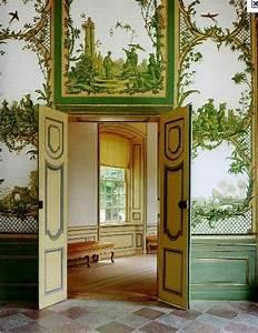 Schweden Style Einrichtung : 151 besten stockholm schlo drottingholm bilder auf ~ Lizthompson.info Haus und Dekorationen