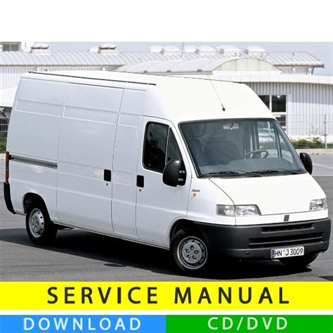 car owners manuals free downloads 2001 saab 42133 electronic toll collection fiat ducato 2 service manual 1994 2001 it tecnicman com