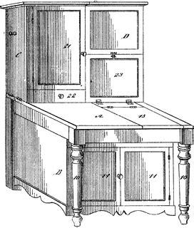 compact kitchen cabinets combination kitchen cabinet clipart etc 2400