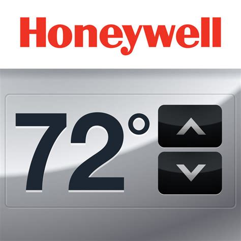 total connect comfort honeywell total connect comfort on the app