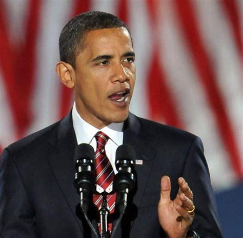 historische wahl barack obama wird erster schwarzer