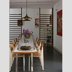 Simple Room Divider  Home Pinterest