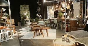 home design and furniture fair 2015 home furniture fair 28 With home furniture fair 17