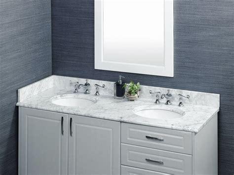 bowl vanity tops for bathrooms free sles pedra marble vanity top with um oval bowl